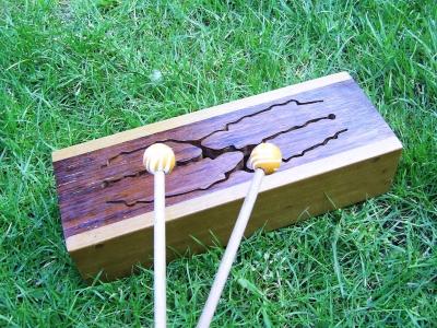 Teakové dřevo prodej