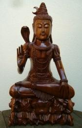 Shiva velký